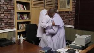 Video: Imagine A Rev Sister - Latest 2018 Nigerian Nollywood Movie